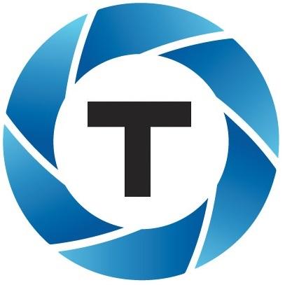 Tauton Services Ltd.