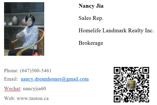 This image has an empty alt attribute; its file name is nancy-jia-contact-1.png